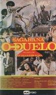 Sagarana - O Duelo (Sagarana, O Duelo)