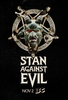 Stan Against Evil (1ª Temporada)