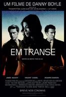 Em Transe (Trance)