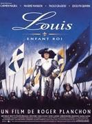 Louis, enfant roi (Louis, enfant roi)