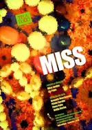 Miss (Miss)