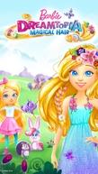 Barbie - Dreamtopia (Barbie - Dreamtopia)