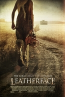 Massacre no Texas (Leatherface)