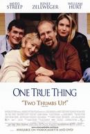 Um Amor Verdadeiro (One True Thing)