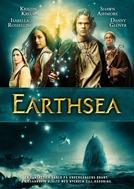 O Poder das Trevas (Earthsea)