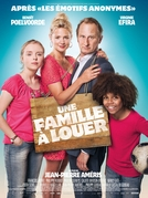 Une famille à louer (Une famille à louer)