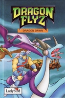Dragões Alados (Dragon Flyz)