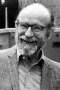 Edward Stevenson (I)