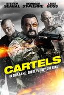 Cartels (Cartels)