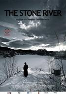 O Rio de Pedra (The Stone River )