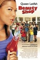 Um Salão do Barulho (Beauty Shop)