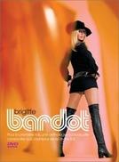 Brigitte Bardot: Divine B.B