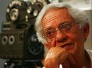Vladimir Carvalho, conterrâneo velho de guerra (Vladimir Carvalho, conterrâneo velho de guerra)