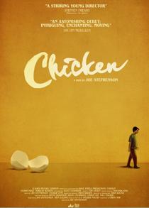 Chicken - Poster / Capa / Cartaz - Oficial 1