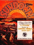 Rumo ao Sul (Sundown)