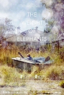 O Peso dos Elefantes (The Weight of Elephants)