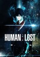 Human Lost (Human Lost)