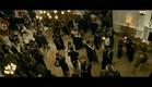 Conspiração Xangai (2011) Trailer Oficial Legendado.