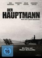 O Capitão (Der Hauptmann)