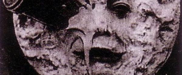 Viagem à Lua (1902) #TudoSobreCinema        -         A Película