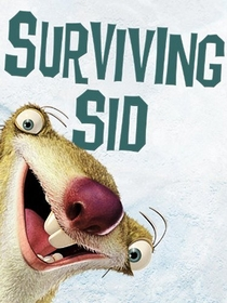 Sobrevivendo ao Sid - Poster / Capa / Cartaz - Oficial 2
