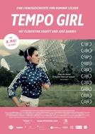 Tempo Girl - A História de uma Geração (Tempo Girl)