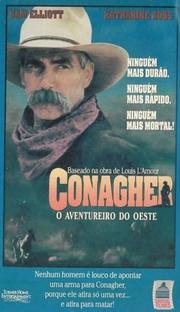 O Aventureiro do Oeste - Poster / Capa / Cartaz - Oficial 1