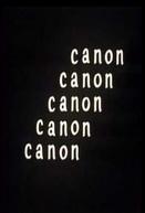 Canon (Canon)