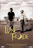 Lune Froide (Lune Froide)