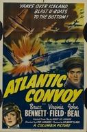 Atlantic Convoy (Atlantic Convoy)