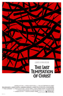 A Última Tentação de Cristo (The Last Temptation of Christ)