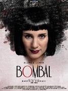 Bombal (Bombal)