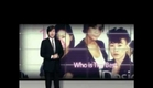Project Runway Korea Season 2 opening