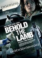 O Cordeiro (Behold the Lamb)