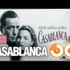 INACREDITÁVEL 2! Sonopress se recusa a replicar Blu-ray de Ninfomaníaca