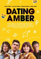 Dating Amber (Dating Amber)