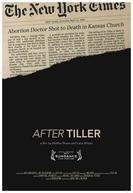 After Tiller  (After Tiller )