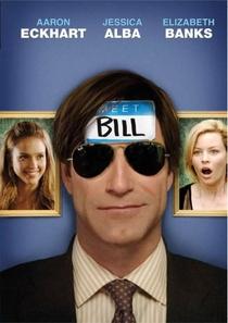 Bill - Poster / Capa / Cartaz - Oficial 6