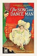 Vida de Artista  (The Song and Dance Man)