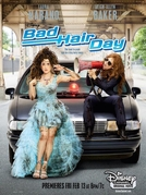 Em Busca do Baile (Bad Hair Day)
