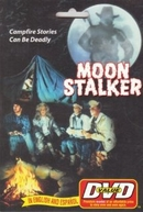 Um Demônio Está à Solta (Moonstalker)