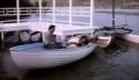 LEA THOMPSON in ''Casual Sex ?'' (Original Theatrical Trailer) 1988
