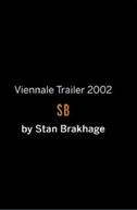 SB (SB)