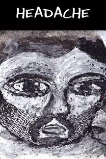 Headache - Poster / Capa / Cartaz - Oficial 1