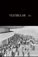 Vestibular 70 (Vestibular 70)