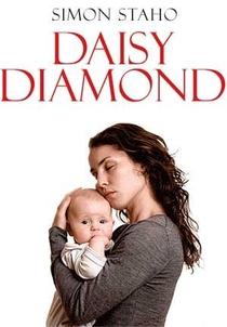 Daisy Diamond - Poster / Capa / Cartaz - Oficial 2