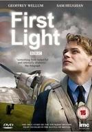 First Light (First Light)