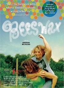 Beeswax - Poster / Capa / Cartaz - Oficial 1