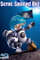 Scrat: Spaced Out (Scrat: Spaced Out)