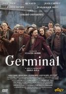 Germinal (Germinal)